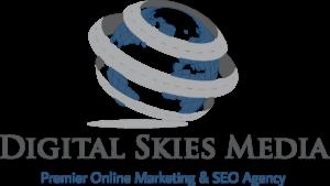 DSM Logo Darker